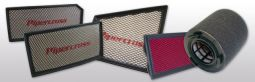 Pipercross Performance Air Filter (Ölfrei), Fabia II
