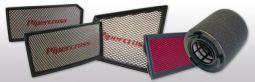 Pipercross Performance Air Filter (Ölfrei), passend für Superb II
