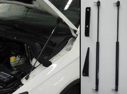 Milotec -  Liftomat für Motorhaube, passend für Fabia III