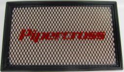 Pipercross Performance Air Filter (Ölfrei), passend für Octavia III